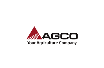 logo_AGCO
