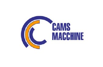 logo_Cams