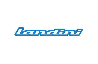 logo_Landini