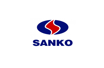 logo_Sanko