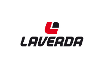 logo_laverda