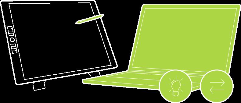 img_process_step_design