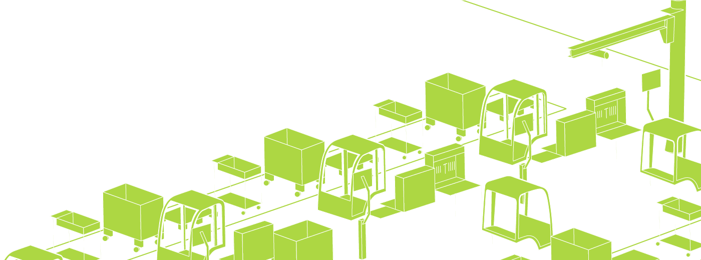 img_process_step_montaggio