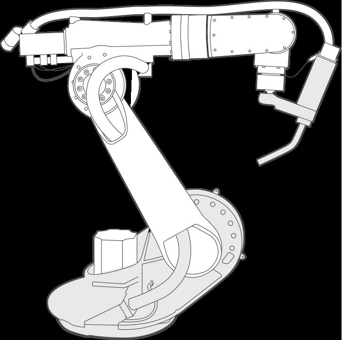 Process Chain - Produzione