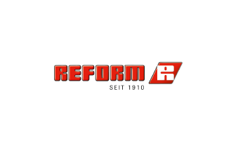 logo_Reform